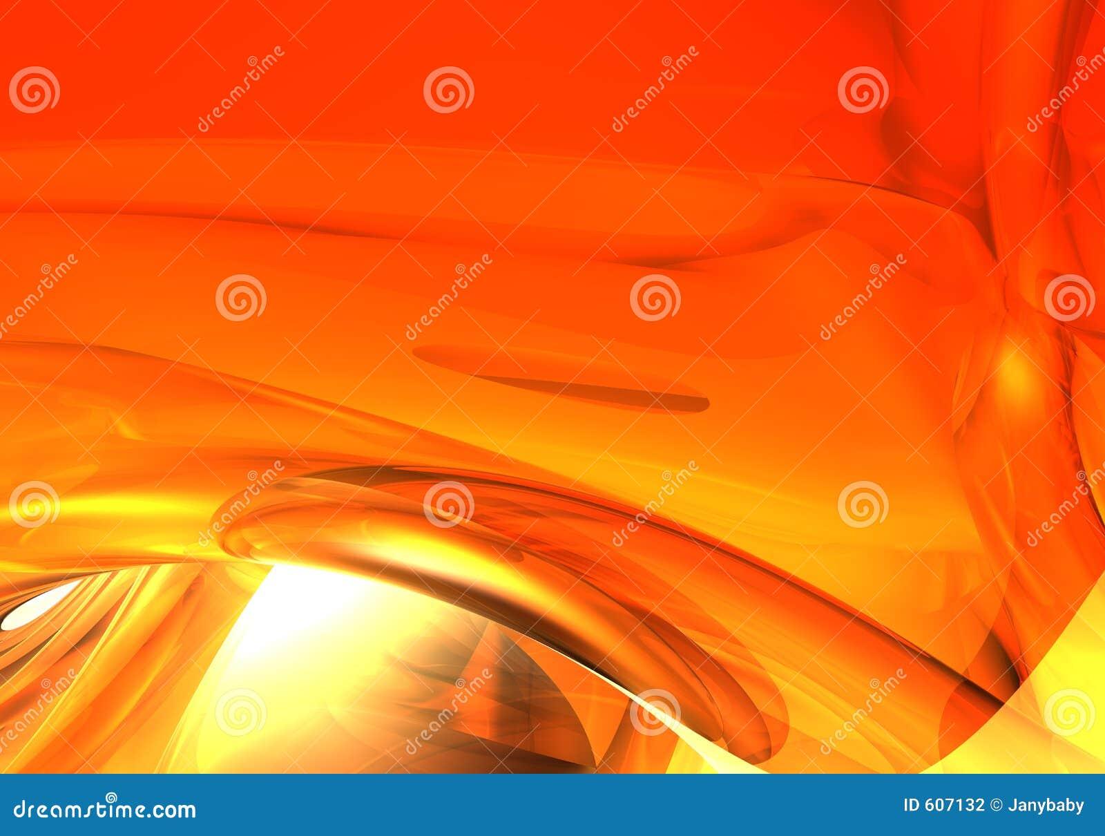 Achtergrond van Red&orange (samenvatting) 01