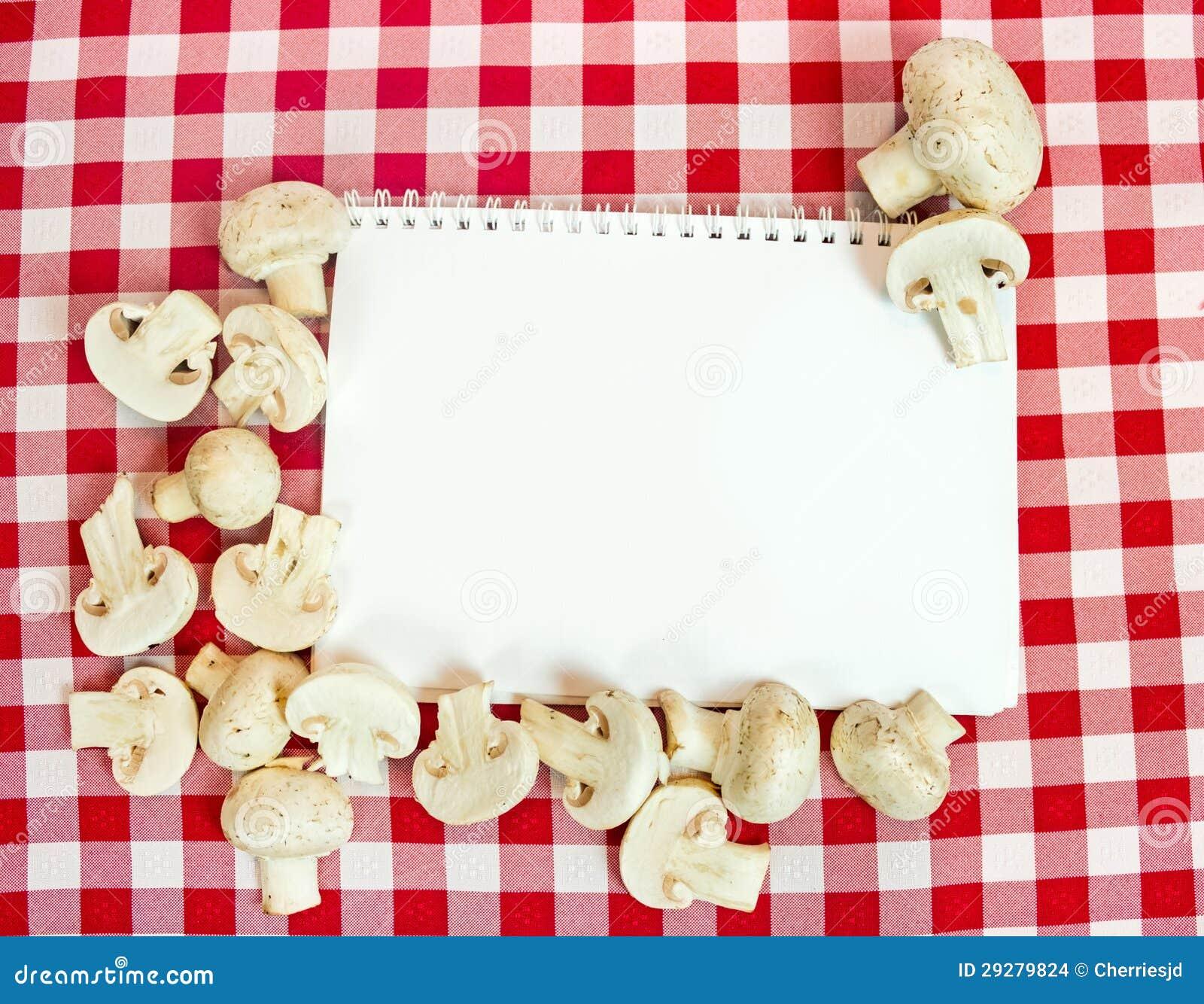 Achtergrond voor het koken recepten stock afbeeldingen afbeelding 29279824 - Koken afbeelding ...