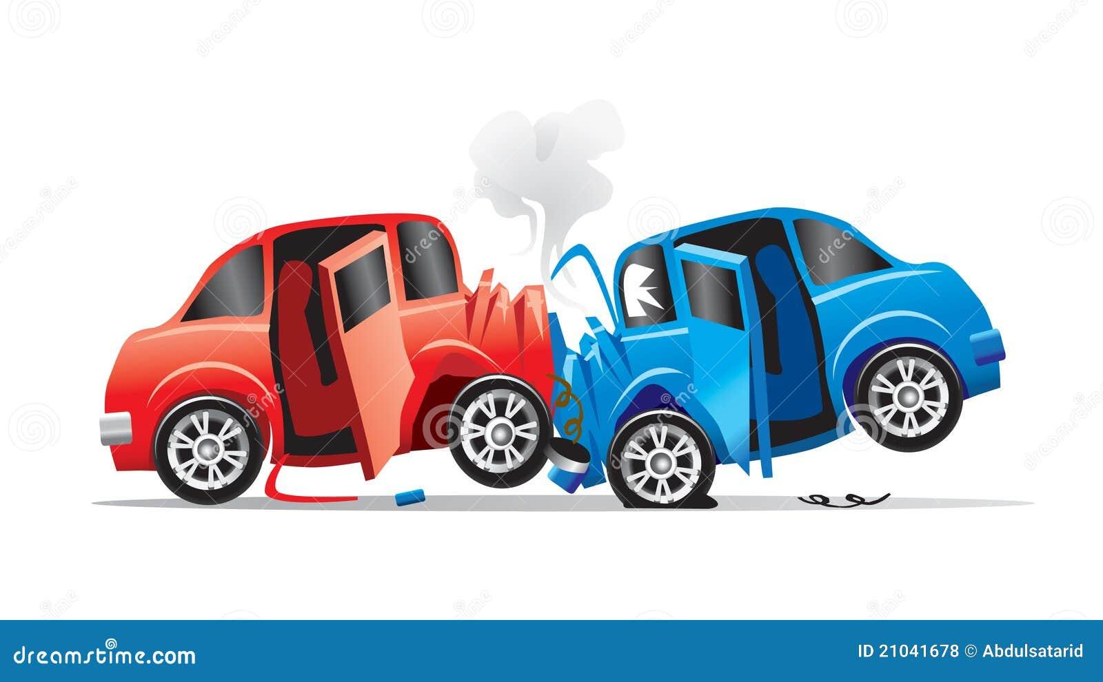 Moving States Car Insurance