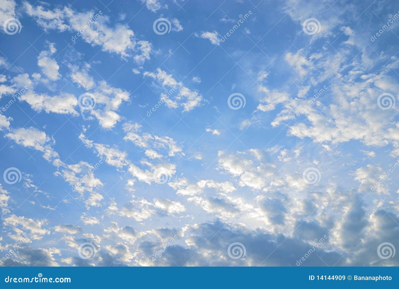 Aclare el cielo