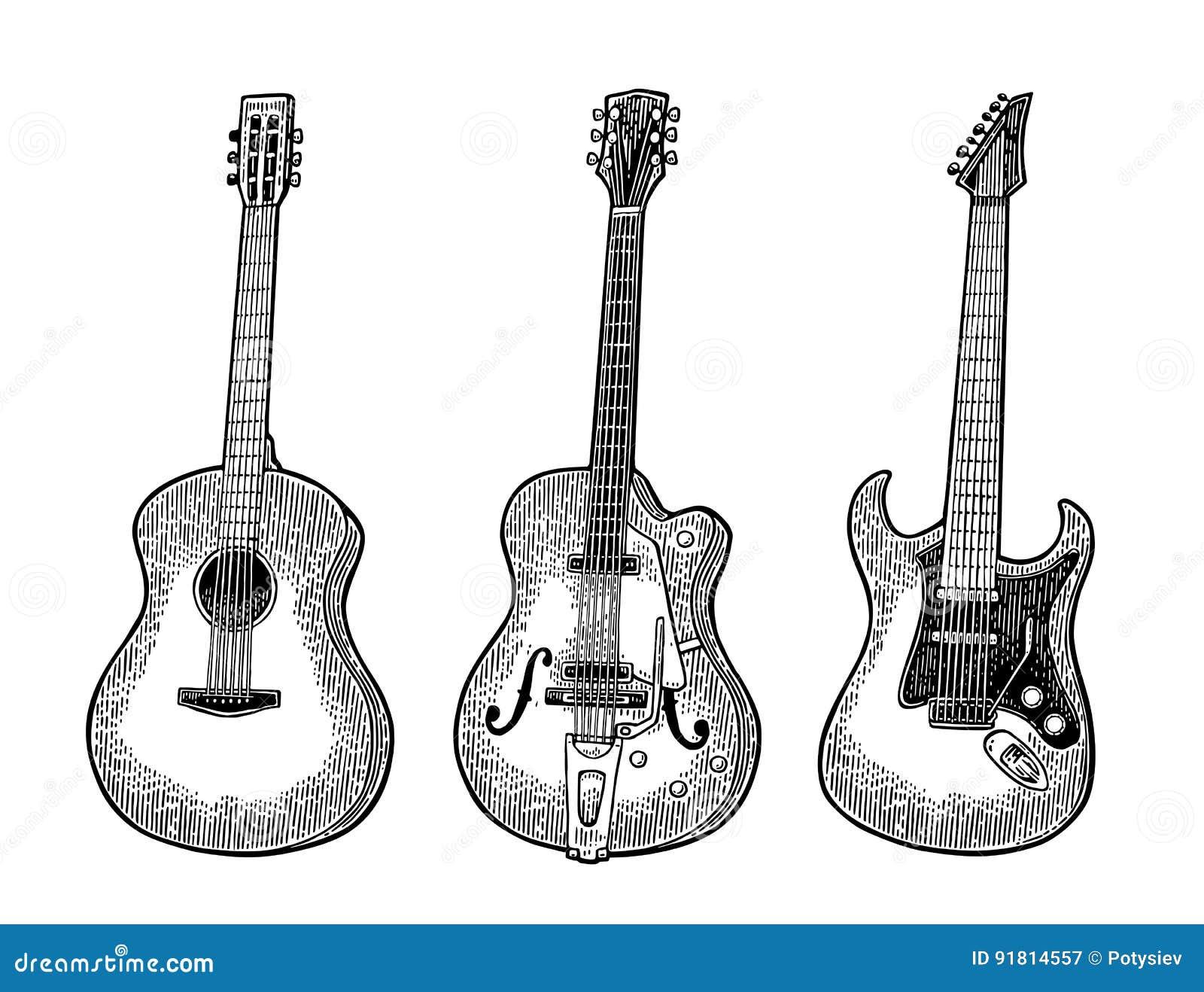 instrument cartoons  illustrations  u0026 vector stock images