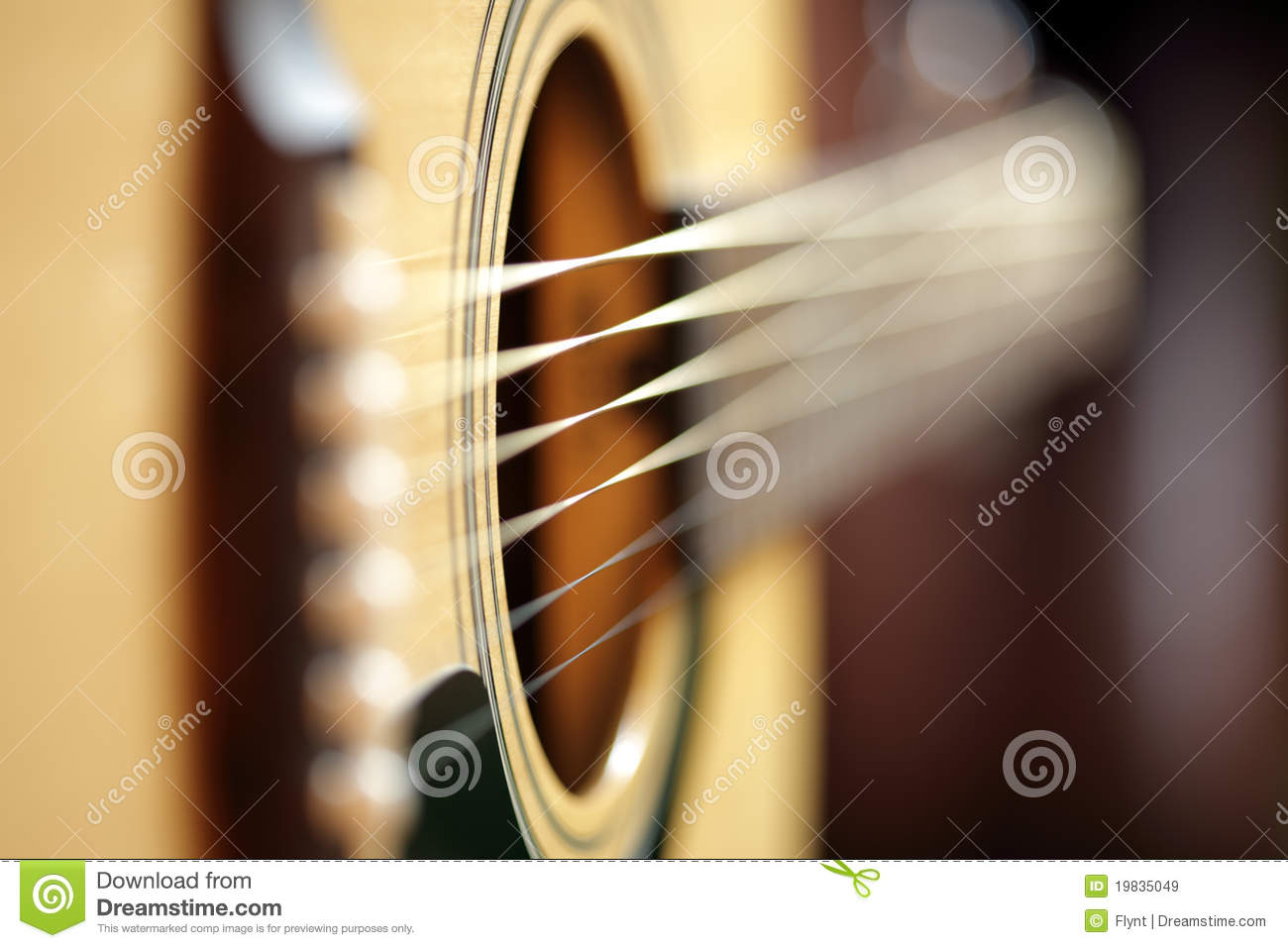 music time guitar abstract -#main