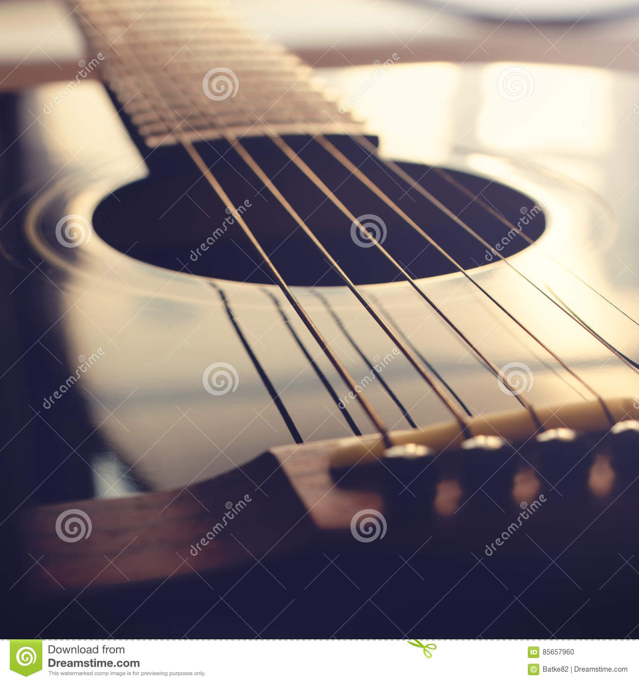 65 668 Acoustic Guitar Photos Free Royalty Free Stock Photos From Dreamstime