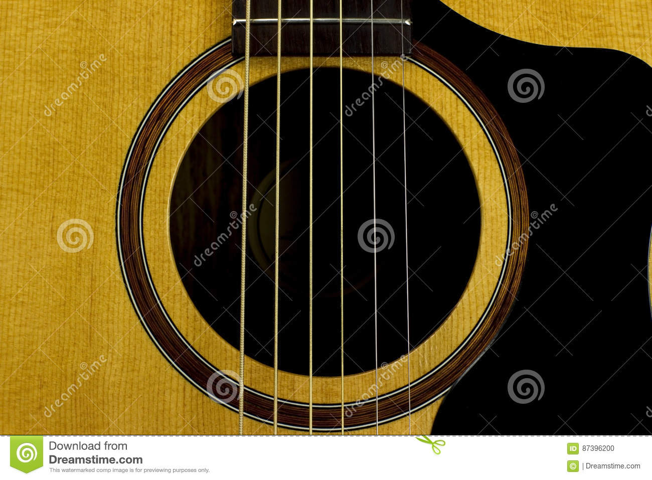 Classic music guitarist royalty free stock photo for Classic house string sound