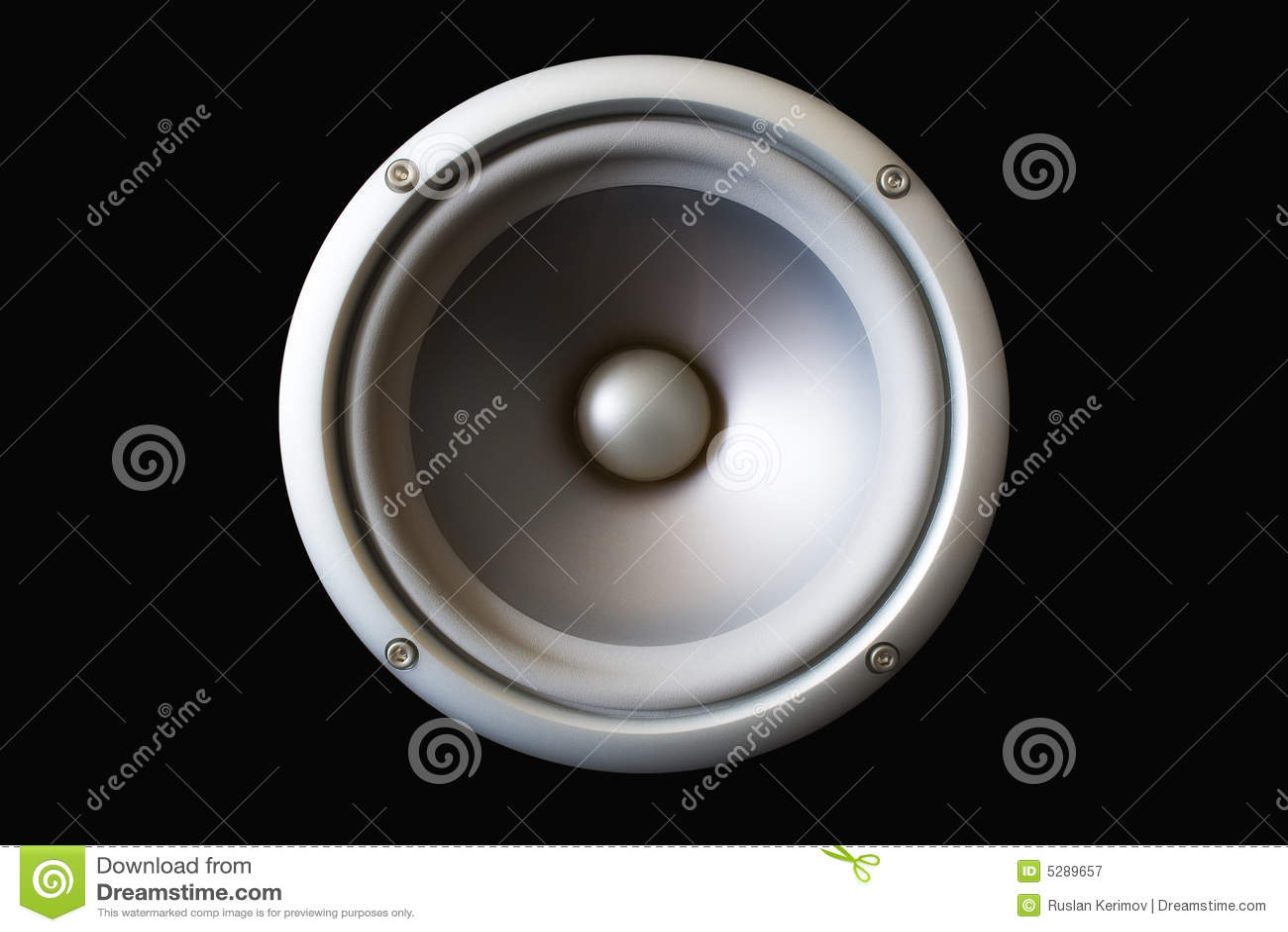 how to delete sound playback on desktop