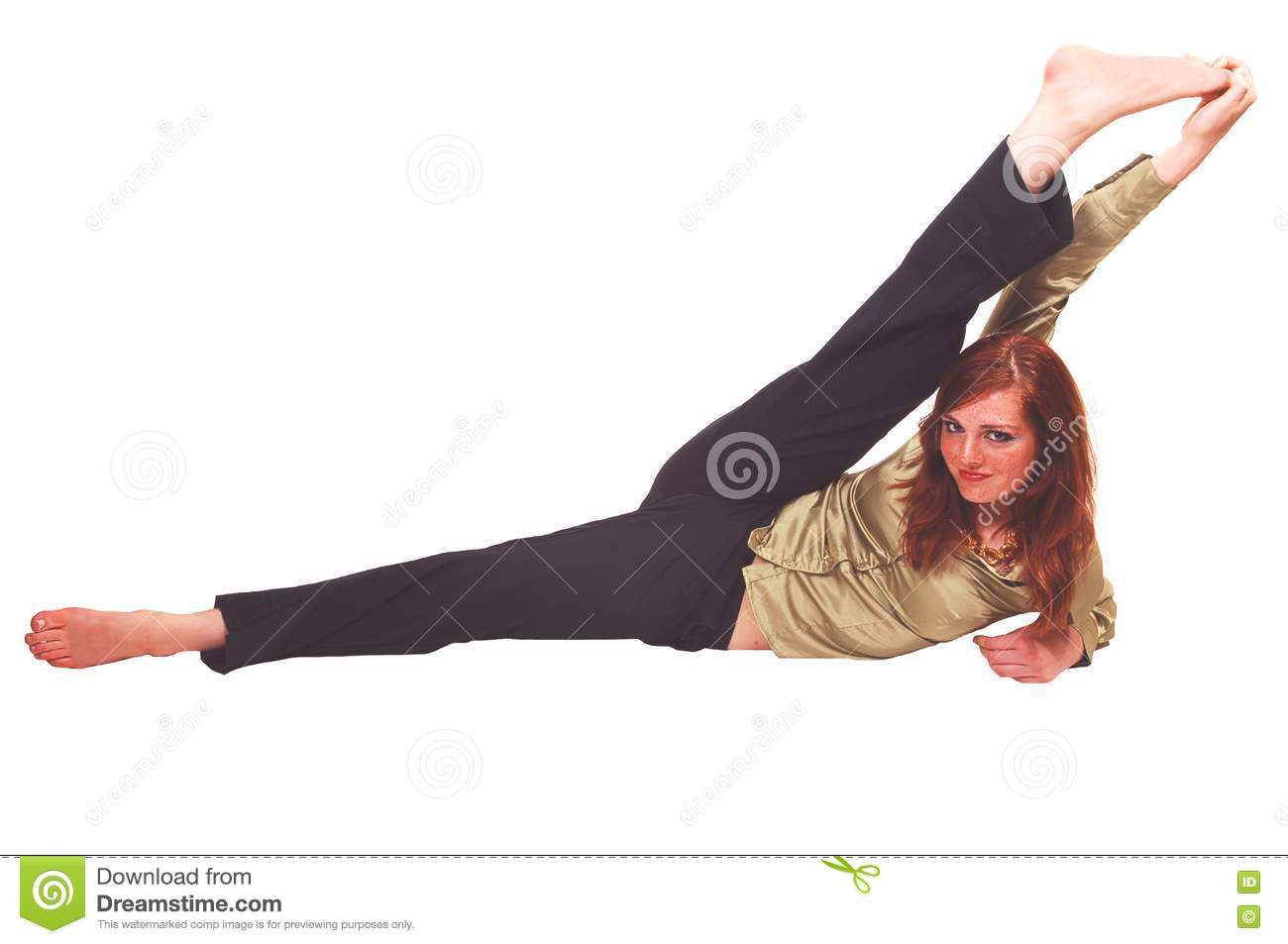 Acrobatic girls images 81