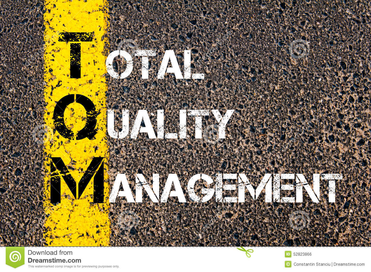 total quality through hrm essay Free essay on human resource management  the organization must also maintain this through constant  human resource management and total quality .