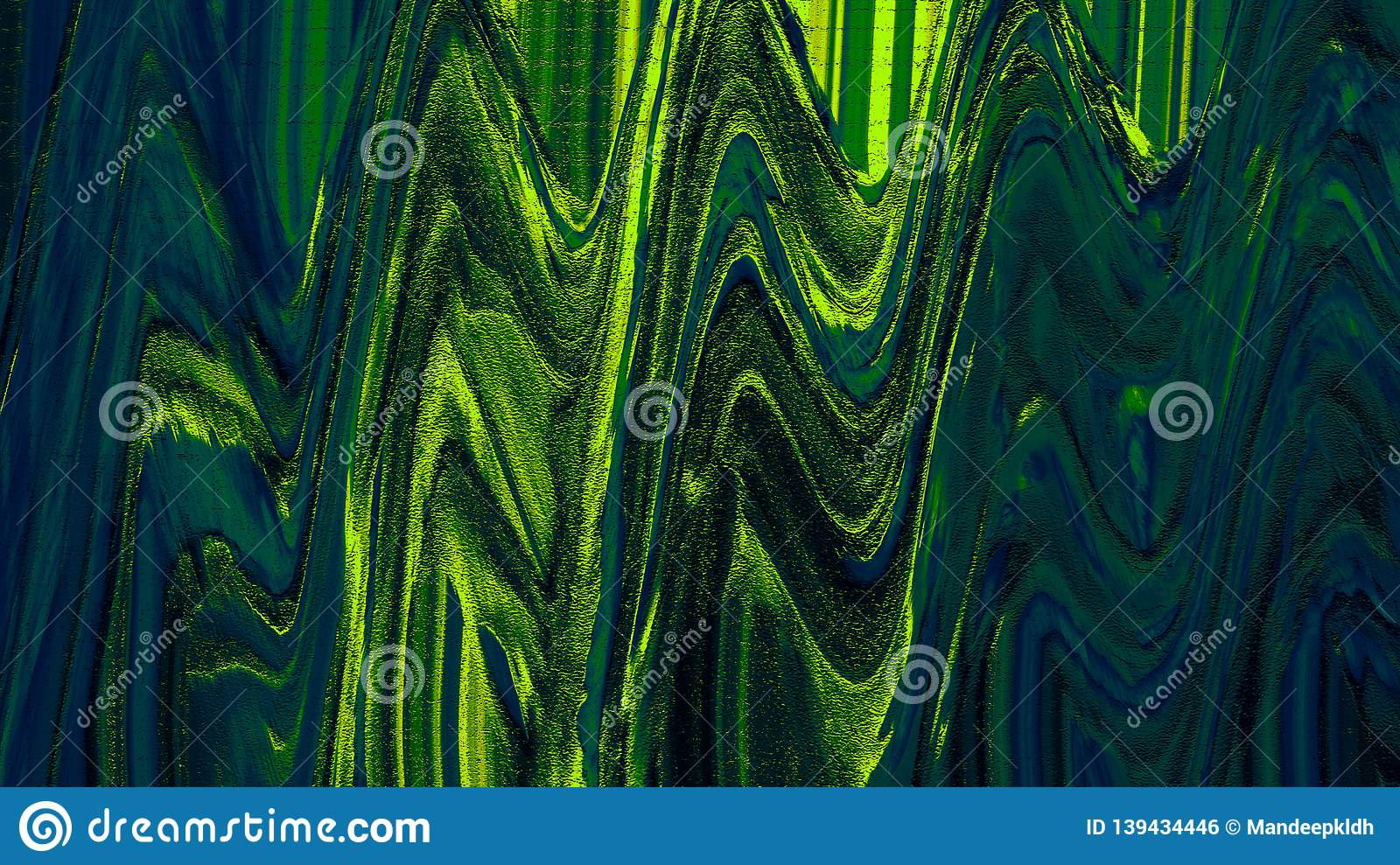 Acrylic tinted brush strokes.Abstract theme. Grunge paint on background. Painted textured background. Color stained digital paper.