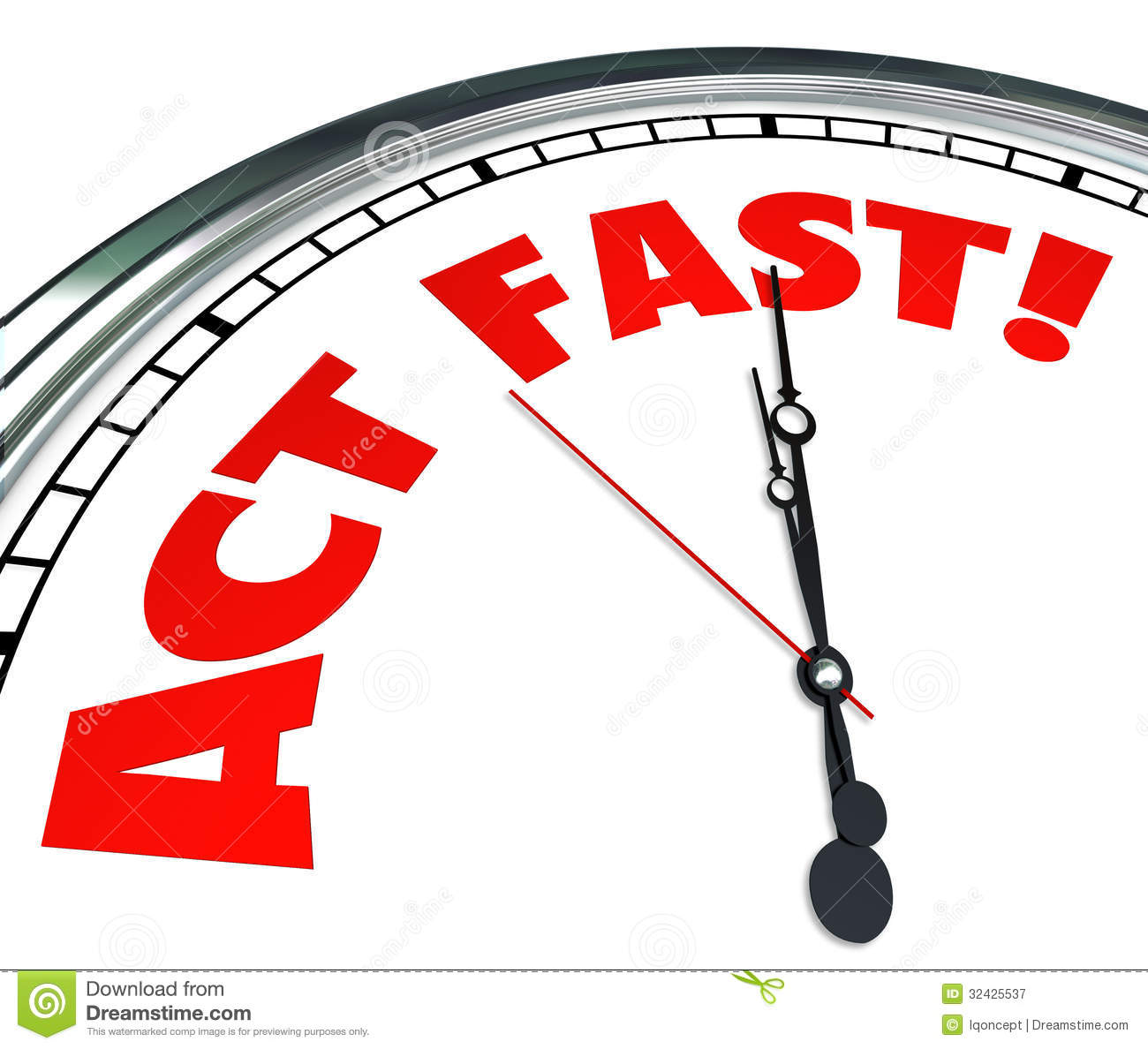 Bet Fast Action
