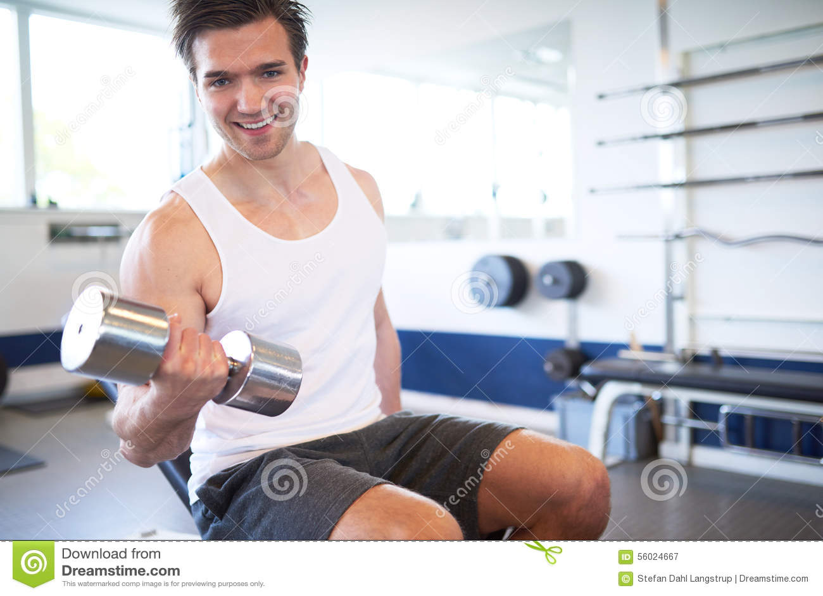 pijnlijke spieren hele lichaam