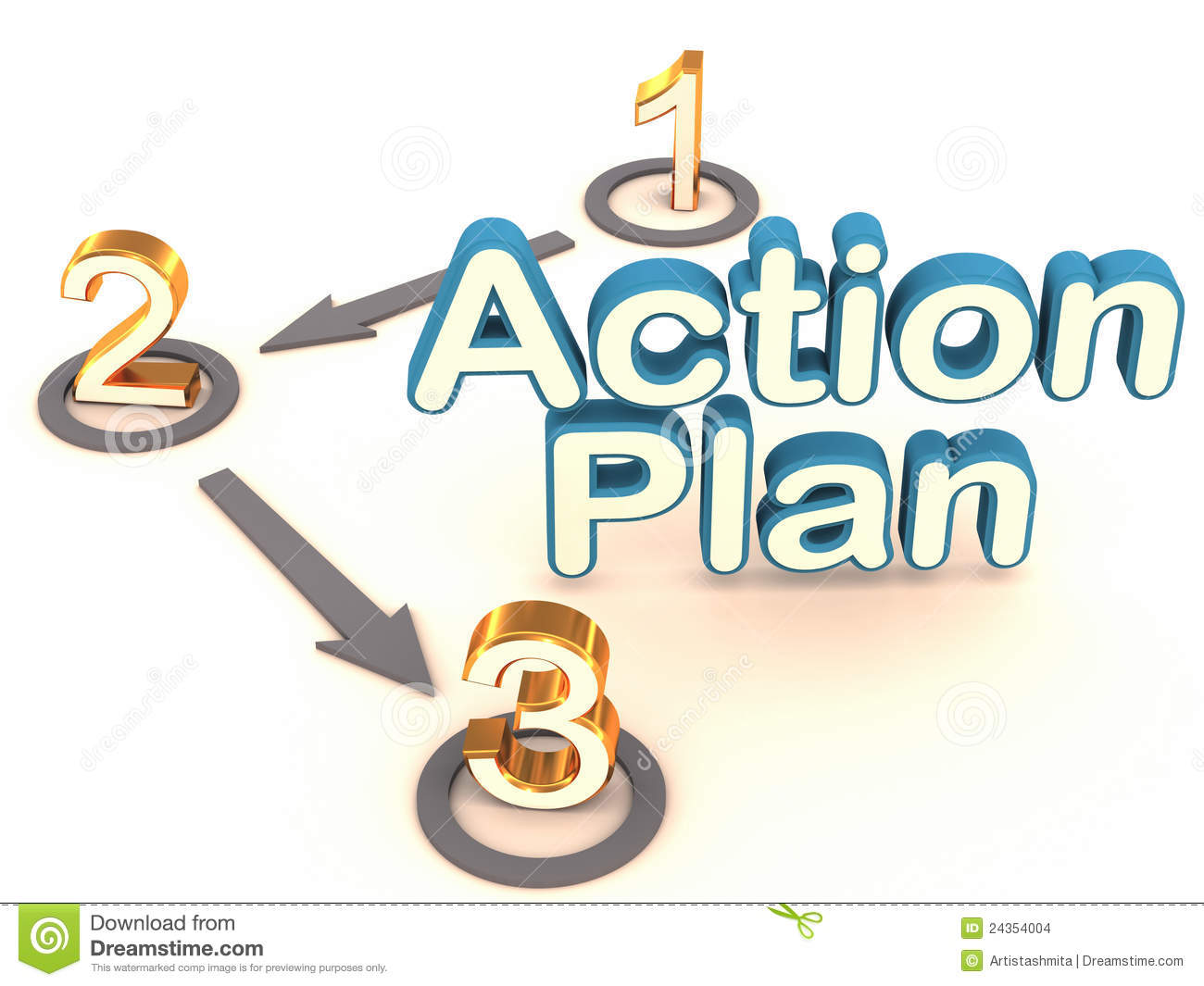 Action Plan Images Image 24354004 – Action Plans
