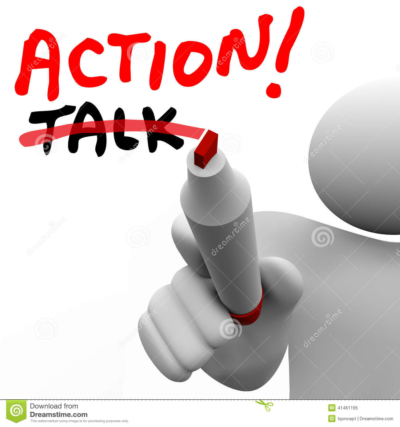 actions vs thoughts essay The most crucial part of your essay is the introduction: it can tell readers how well your thoughts are put together, how well organized your.