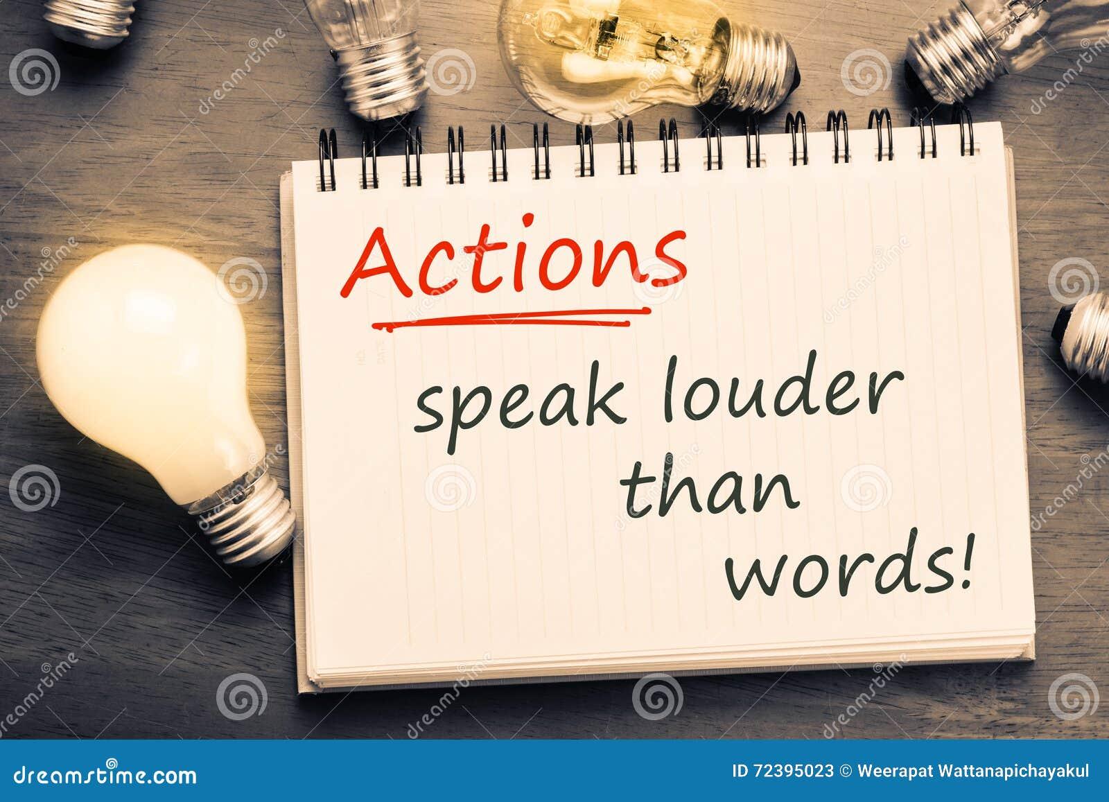 Text speak words