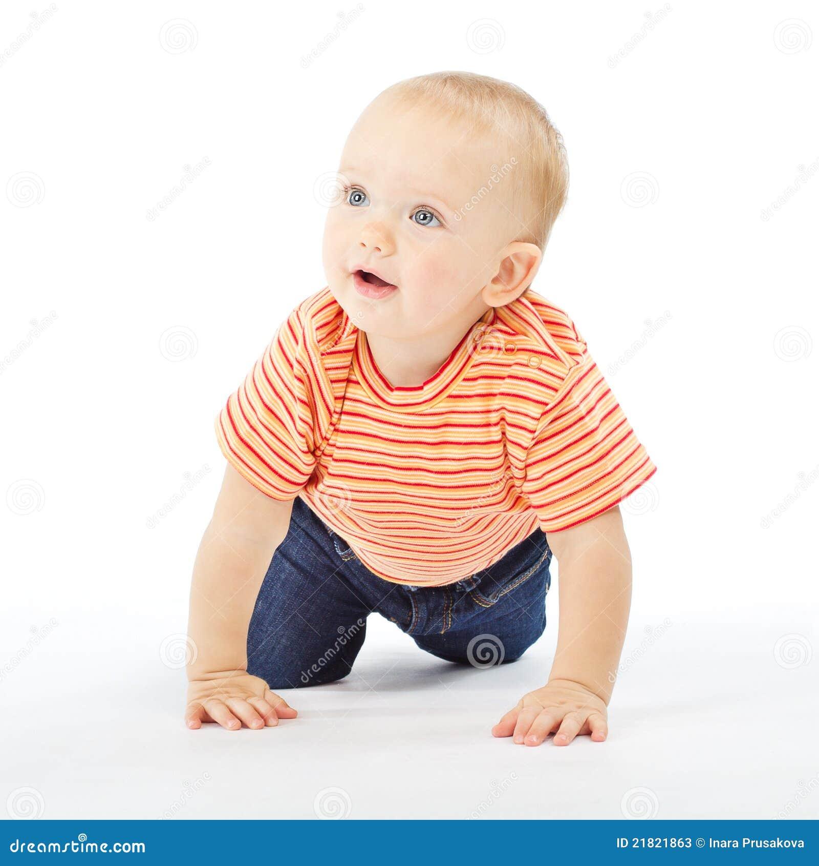1 лет ребенок фото