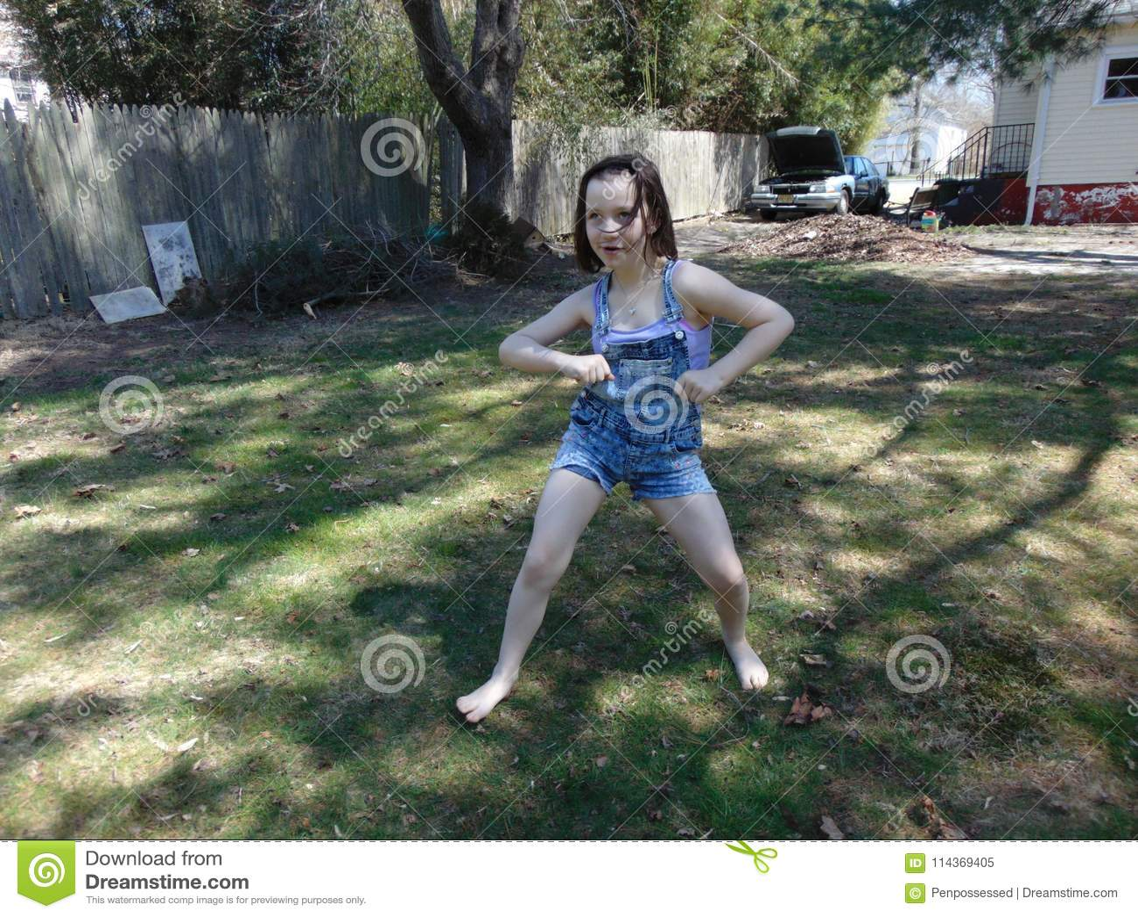 Michelle hunzinger nude