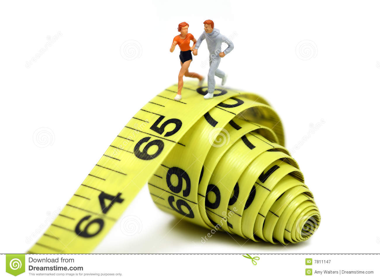 Active and healthy lifestyle concept stock image image for Lift style