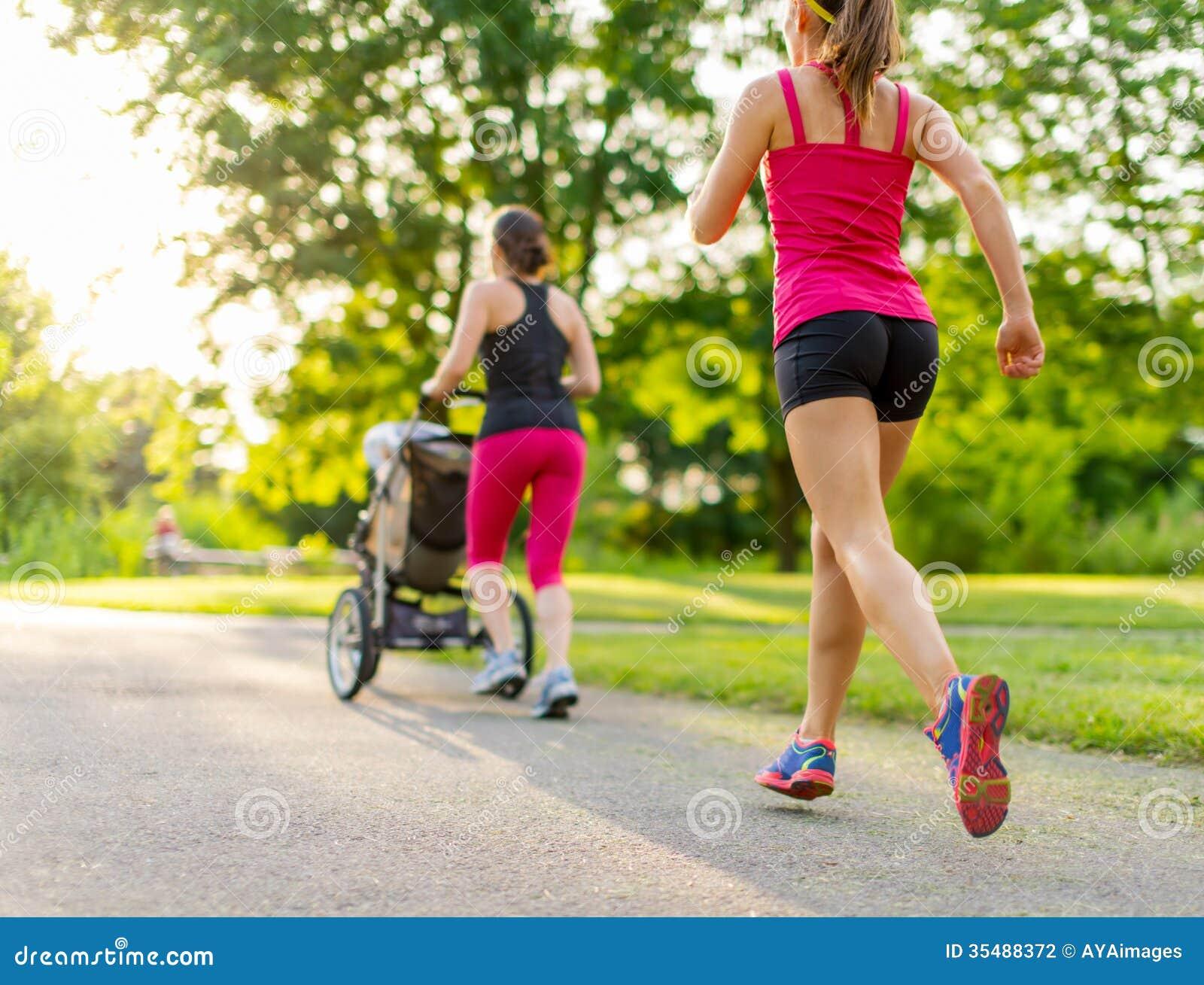 runner stroller #10