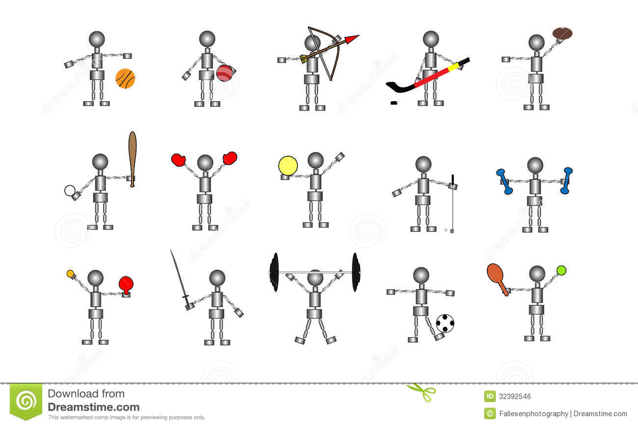 active robots royalty free stock image image 32392546 ccm vector hockey stick ccm vector hockey stick price
