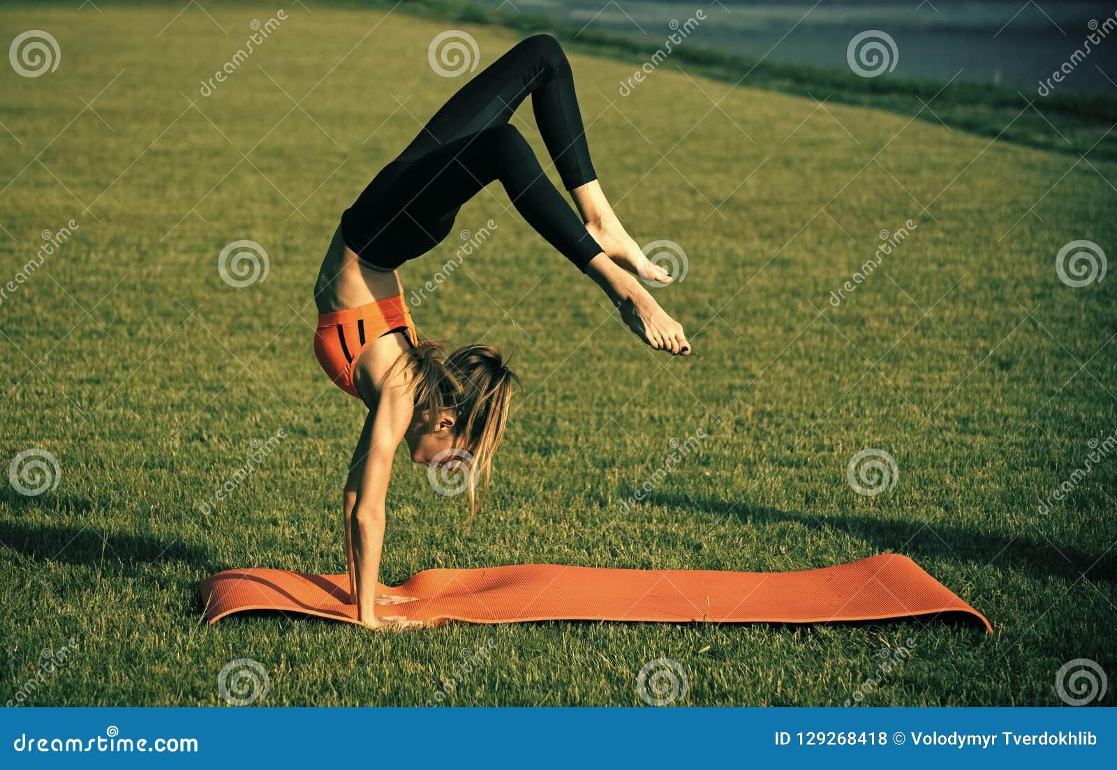 Actividad, energía, enérgica