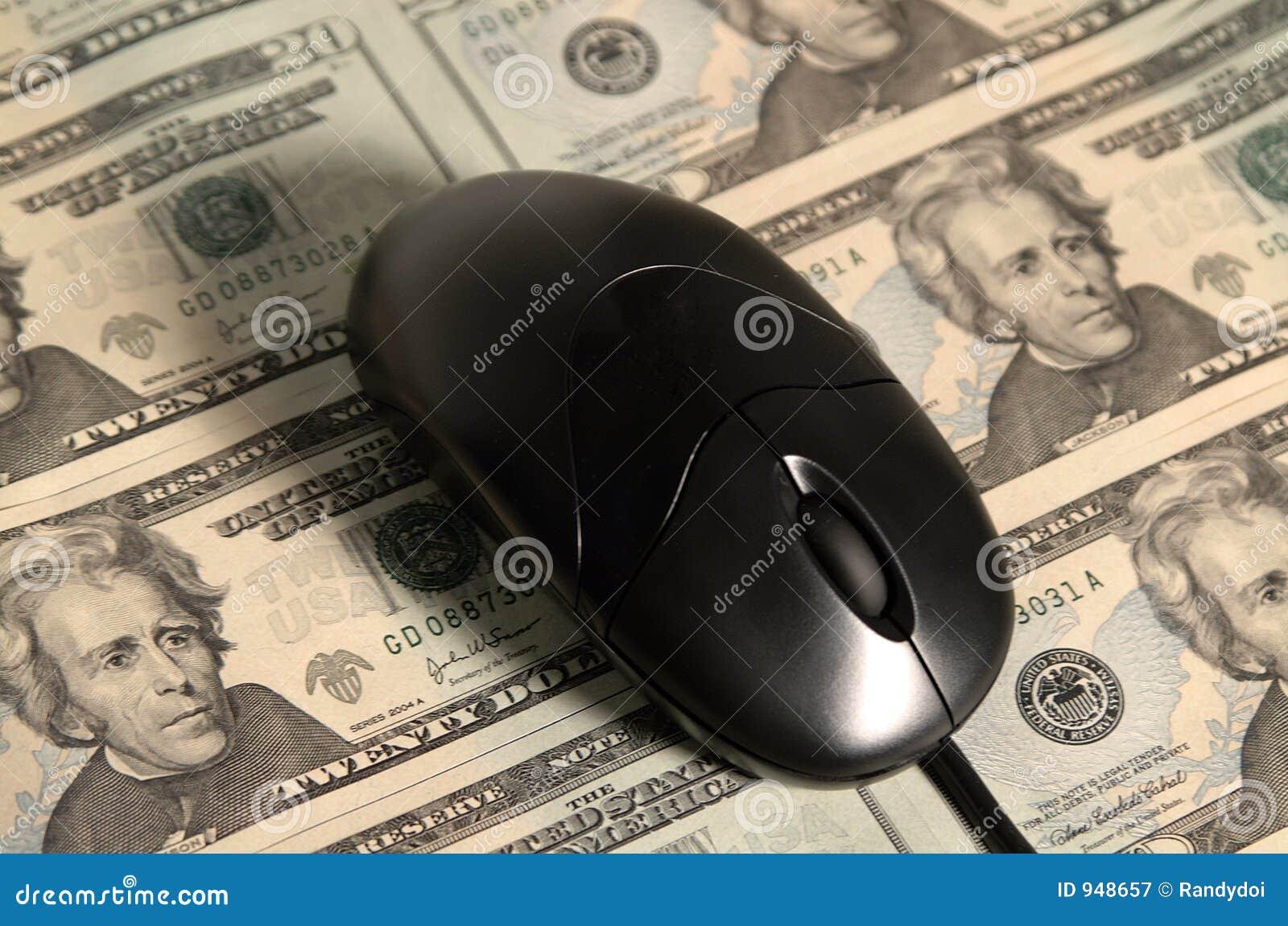 Actividades bancarias en línea