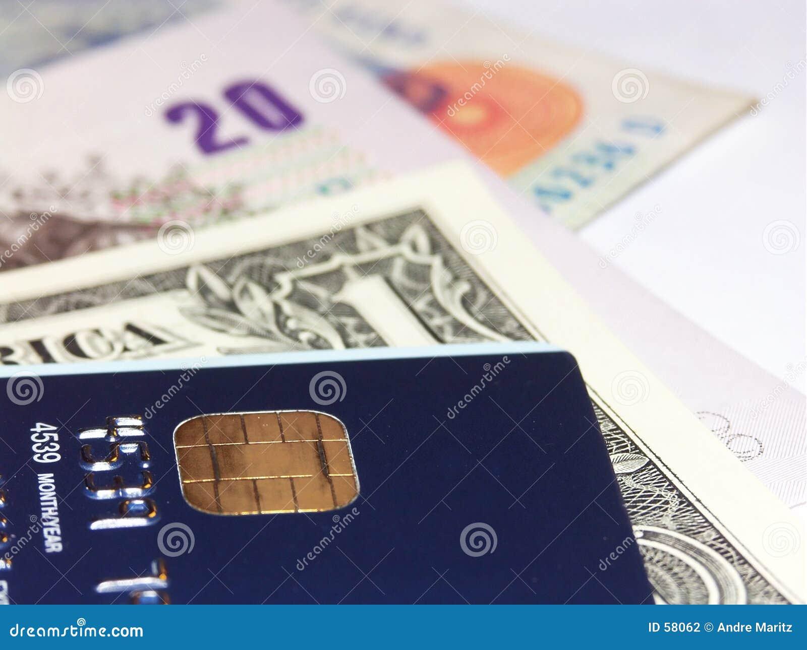 Actividades bancarias globales
