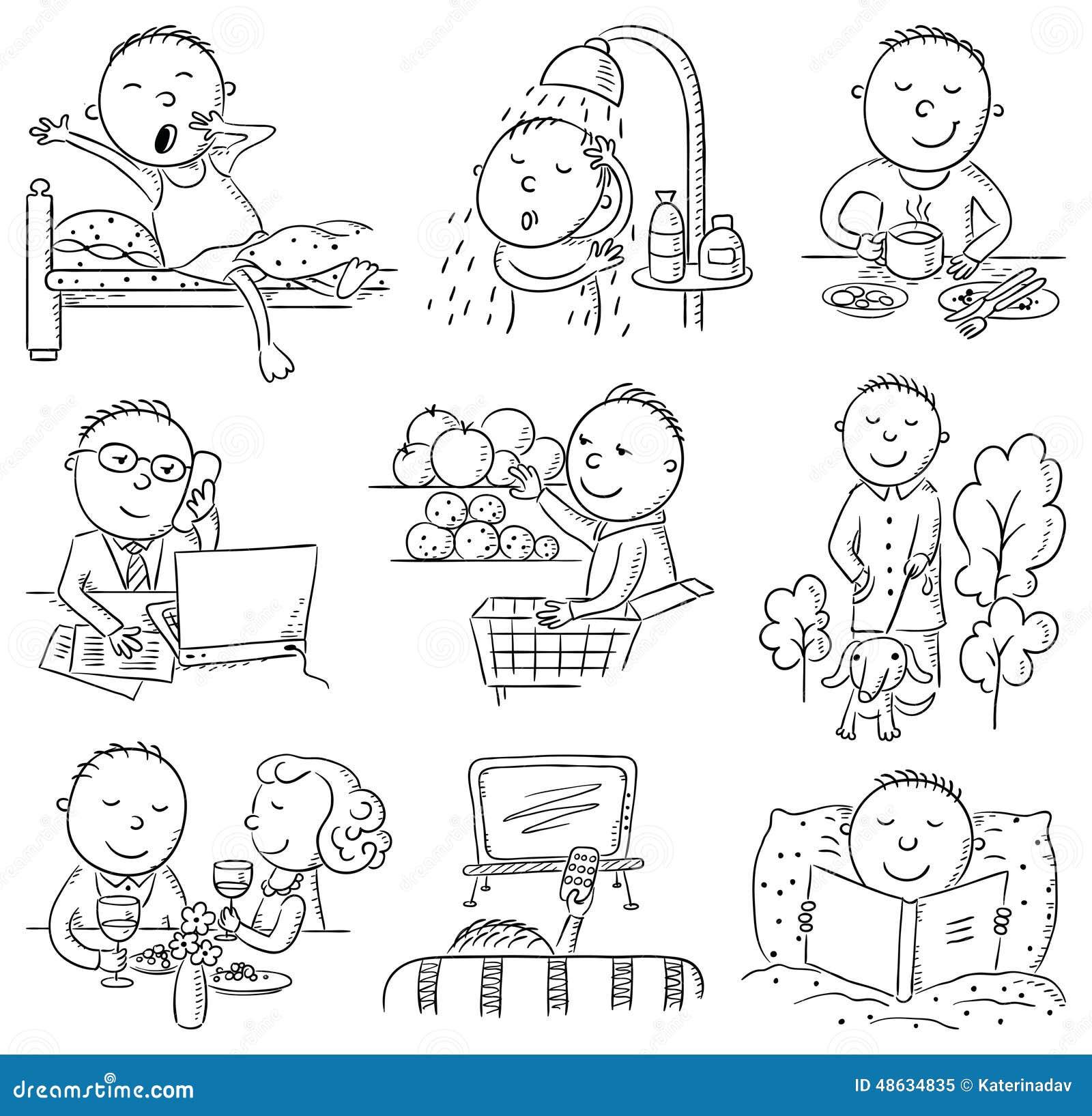 google home mini manual pdf