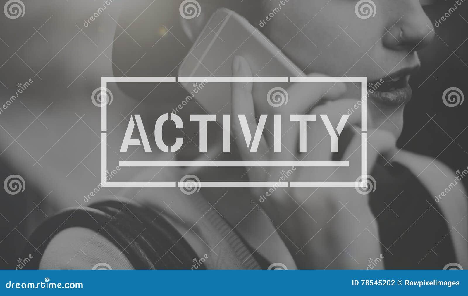 activity hobbies interest leisure concept stock photo image activity hobbies interest leisure concept