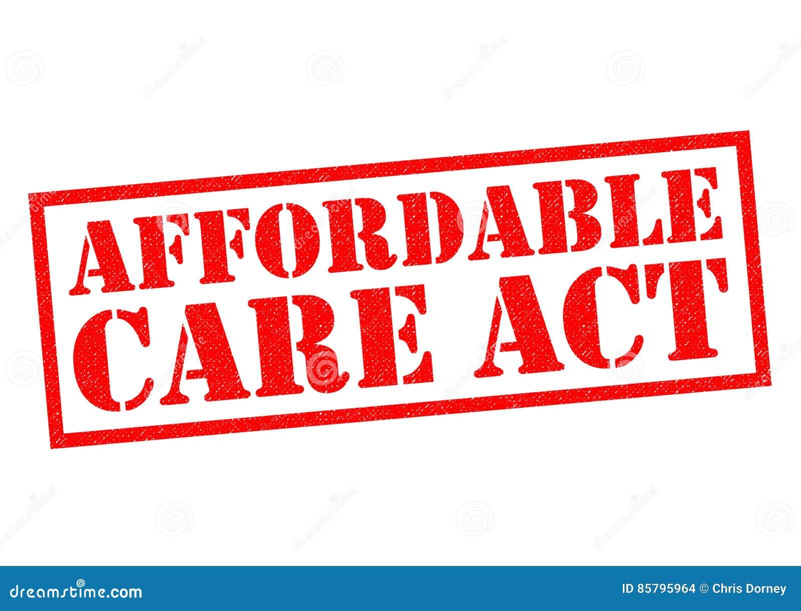 Acto asequible del cuidado