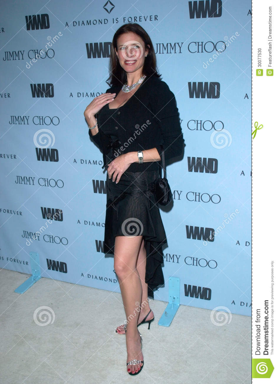 Discussion on this topic: Andrea Cerna, mimi-rogers/