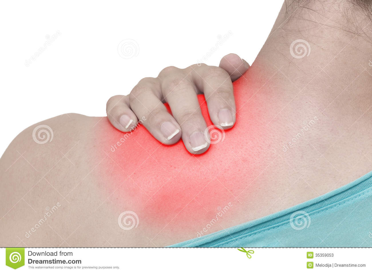 Cialis joint pain