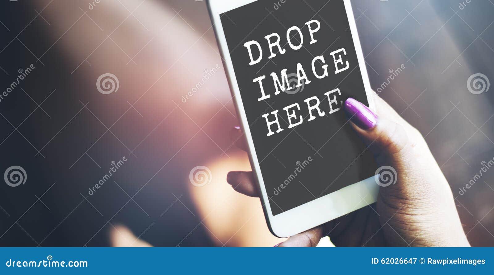 reyes photography a digital marketing Visualizza il profilo di jorge reyes su linkedin, la più grande comunità professionale al mondo jorge ha 7 offerte di lavoro sul suo profilo guarda il profilo.