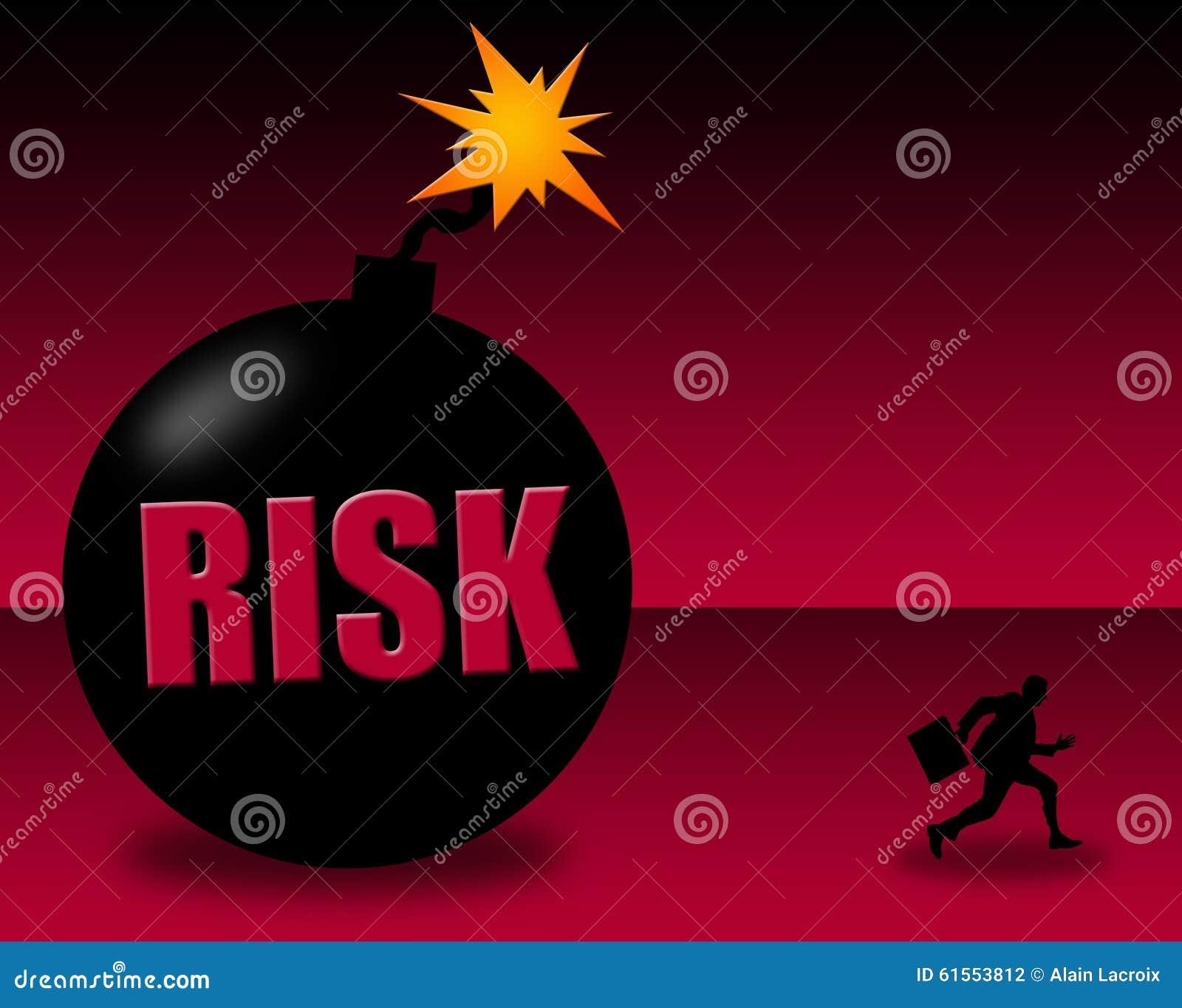 Ad alto rischio