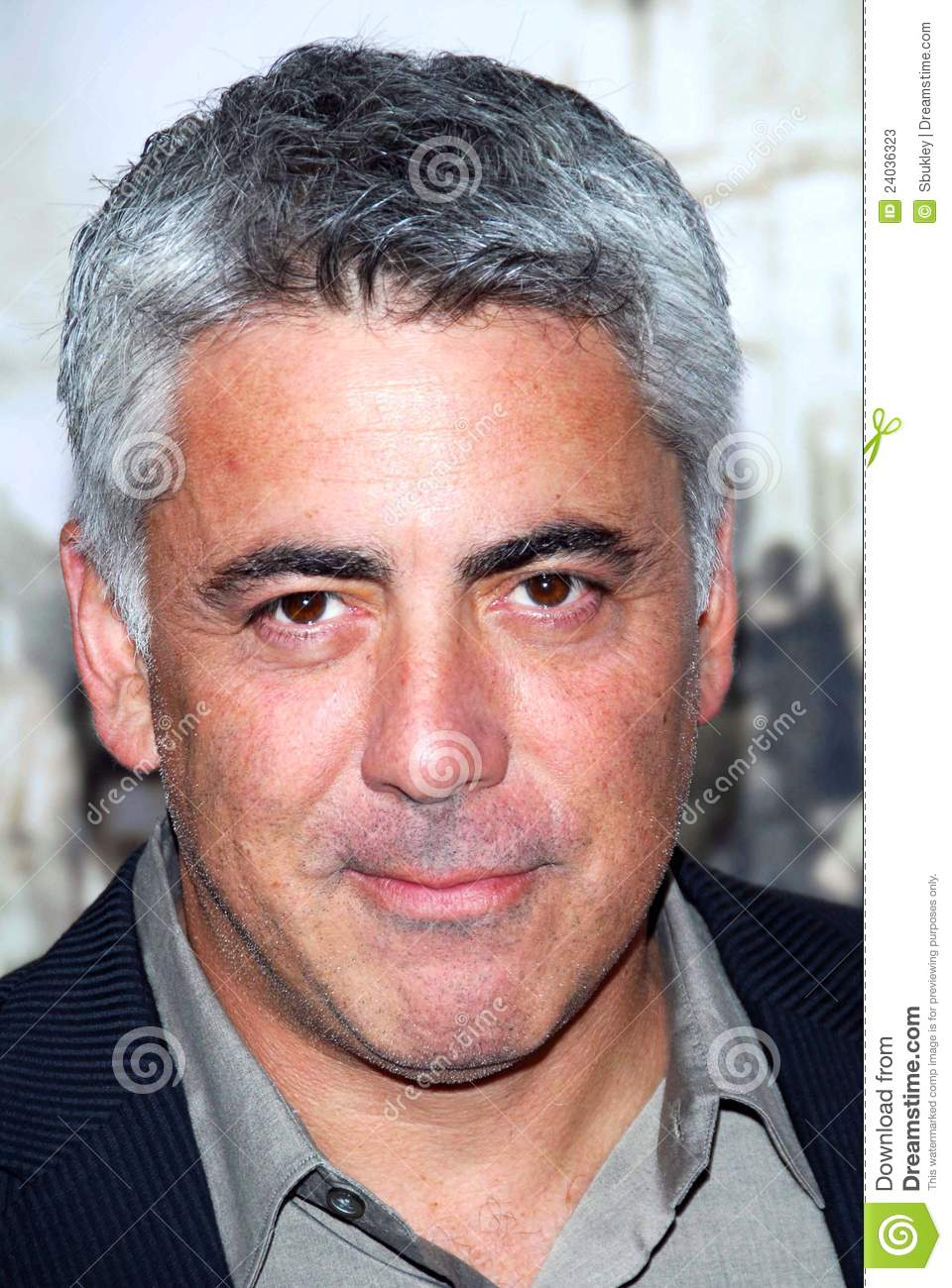 Adam Arkin Adam Arkin Editorial Stock