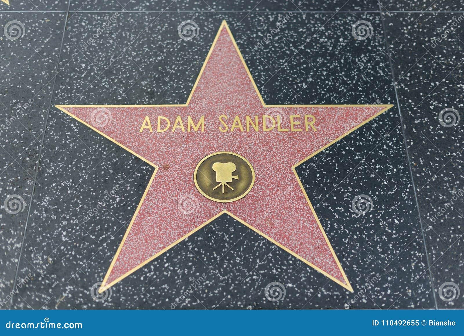 Stern Von Adam