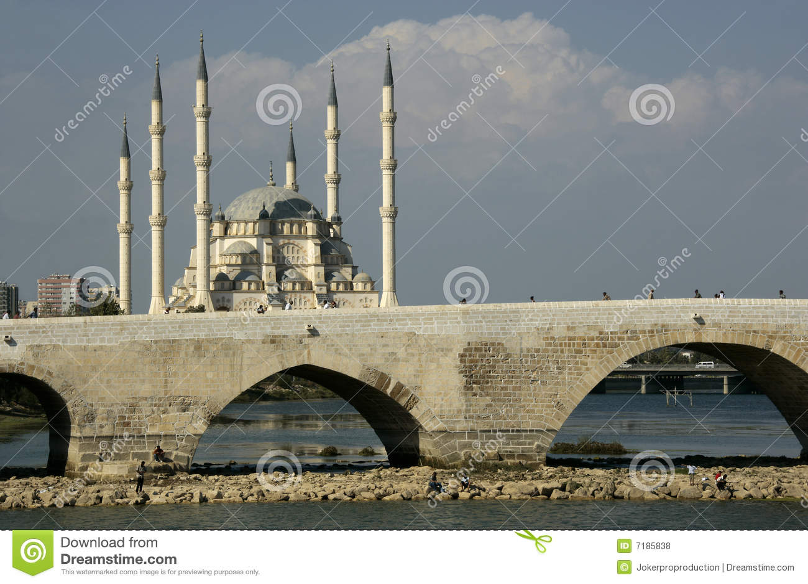 Adanakalkon