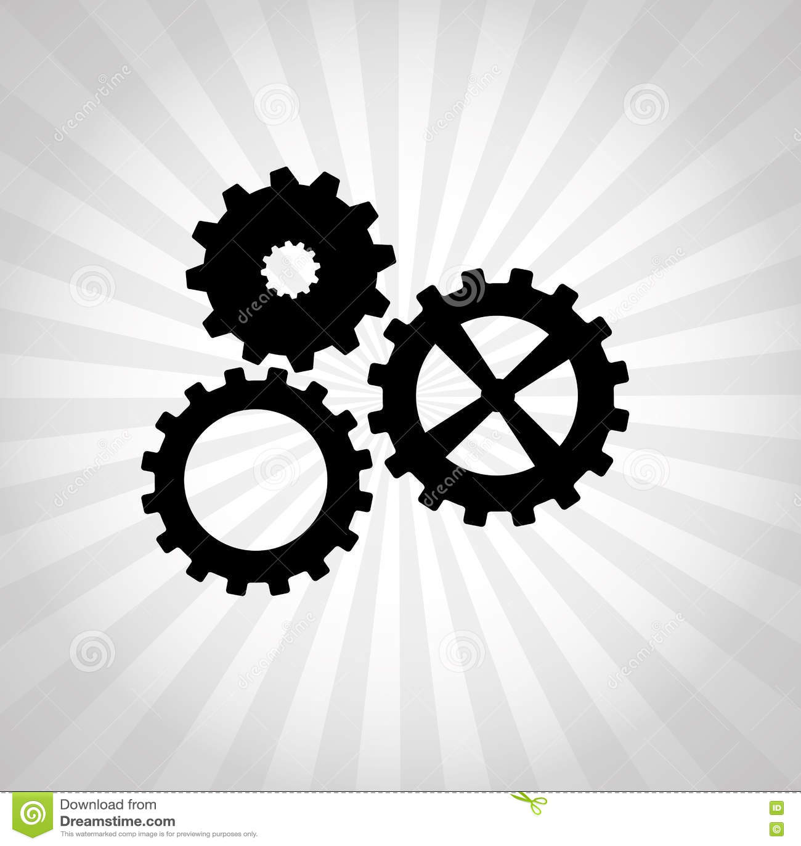 Adapta diseño de máquina