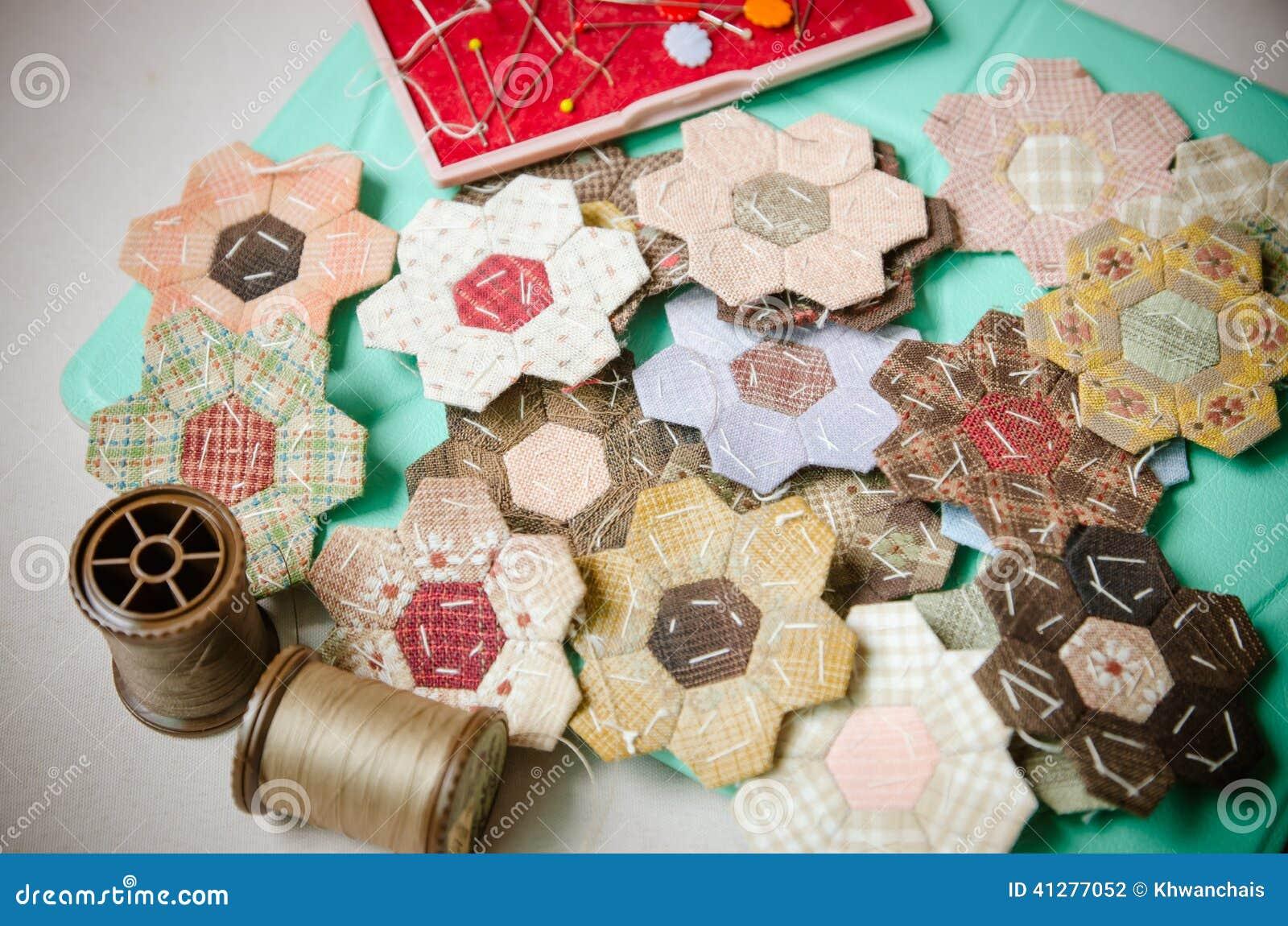 Adattamento degli accessori di hobby Corredo di cucito del mestiere