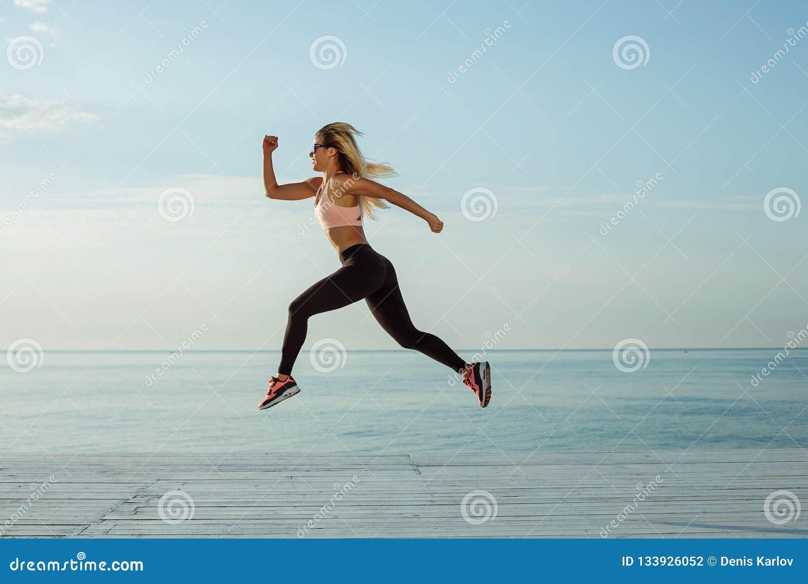 Addestramento e allenamento all aperto