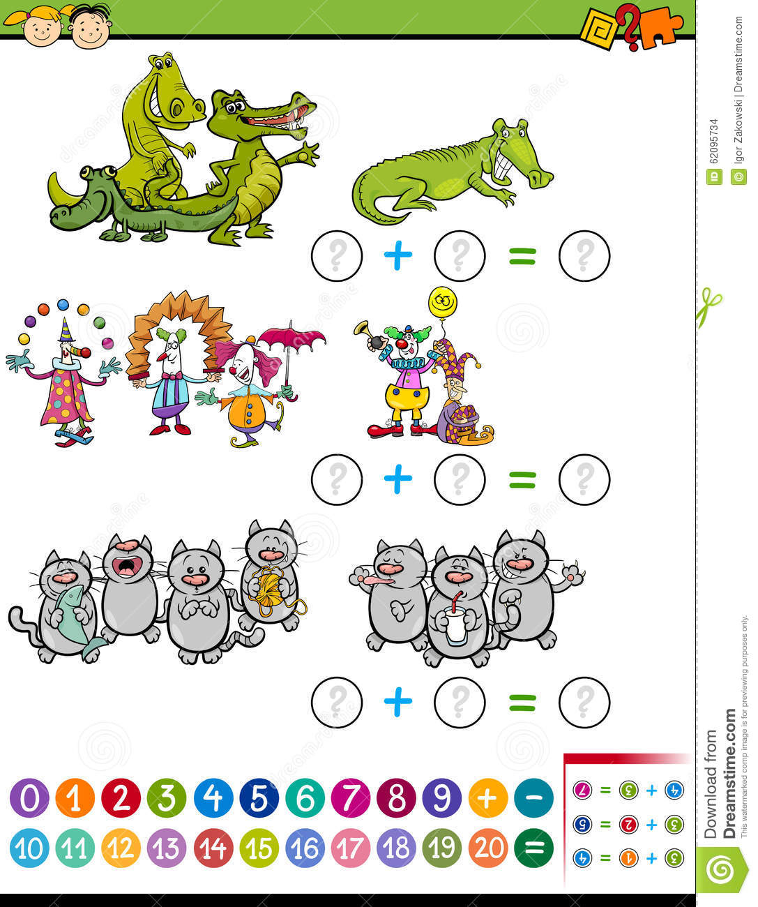 Addition Task Preschool Kids Cartoon Illustration Education Mathematical Calculating Children Funny Characters besides Worksheet On Number in addition Counting Educational Children Game Kids Activity Worksheet How Many Objects Task Christmas Winter Holidays Theme Learning also Trace Ladybug besides Count The Chocolate Chips In Each Cookie Math Literacy Preschool Counting Activity Number Words. on number 23 worksheet for preschool