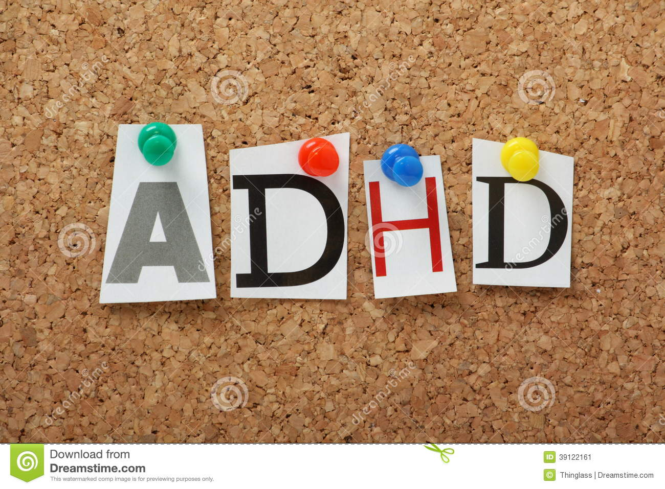 the description of the attention deficit hyperactivity disorder June 2015 attention deficit hyperactivity disorder (adhd) the information contained within this pack was correct at the time of sharing we update this.