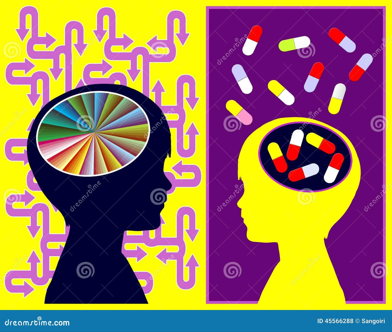 ADHD-Medikation