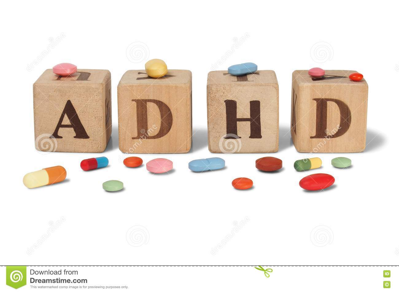 Advise you adult attention deficit disorder medication really. All