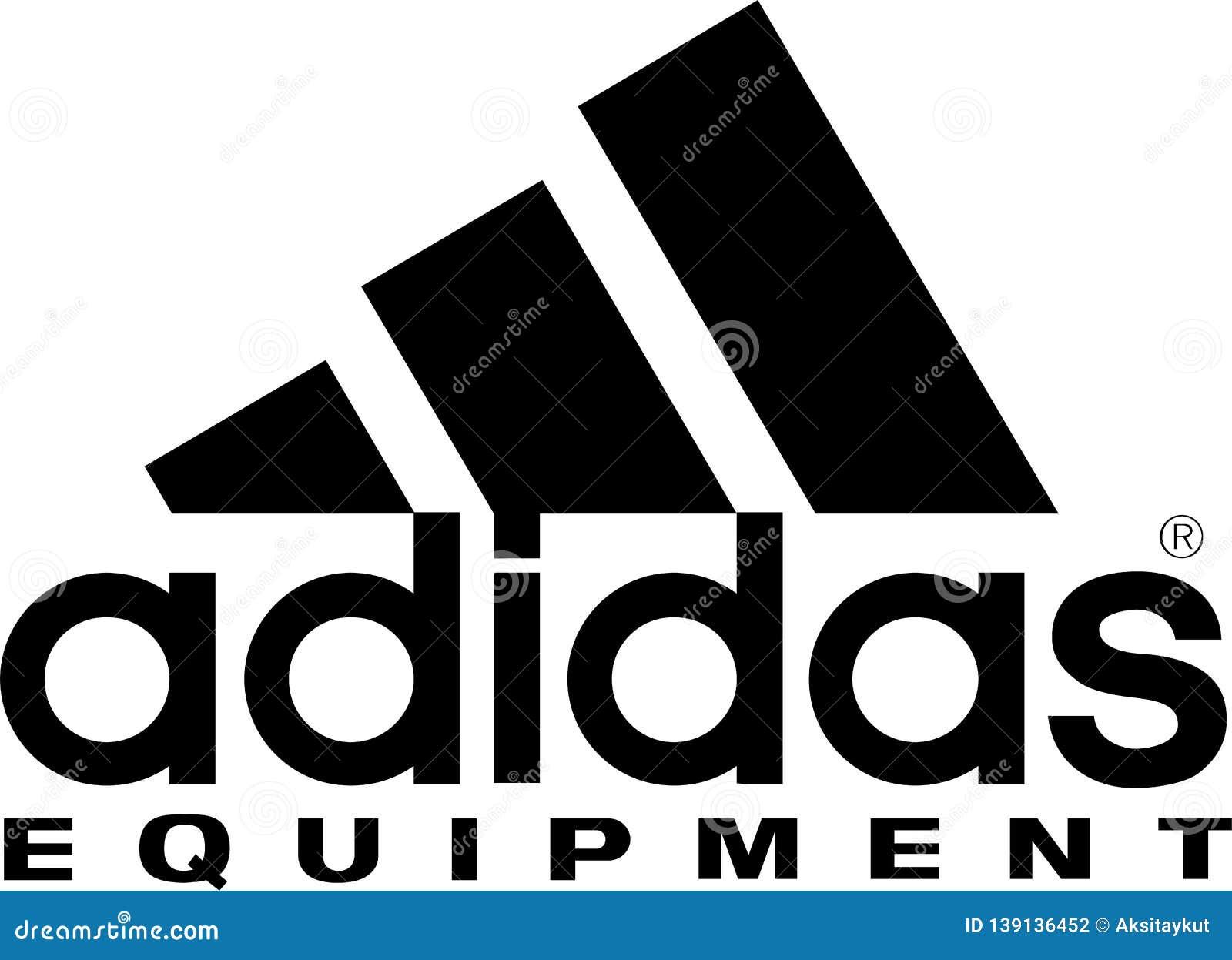 adidas largest sportswear manufacturer europe