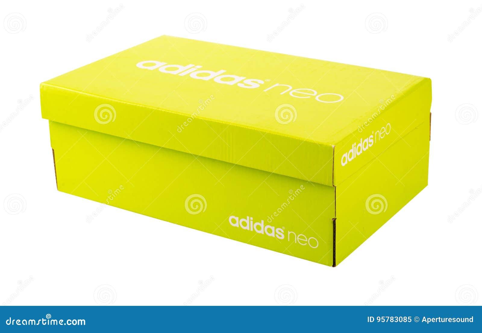 adidas neo 24