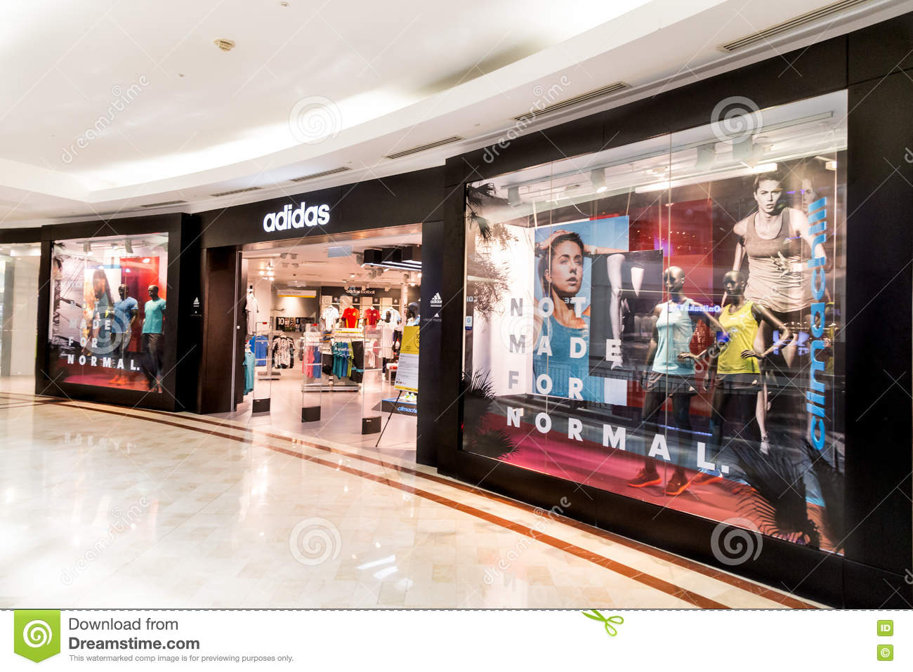 adidad outlet 2v33  adidas outlet kuala lumpur