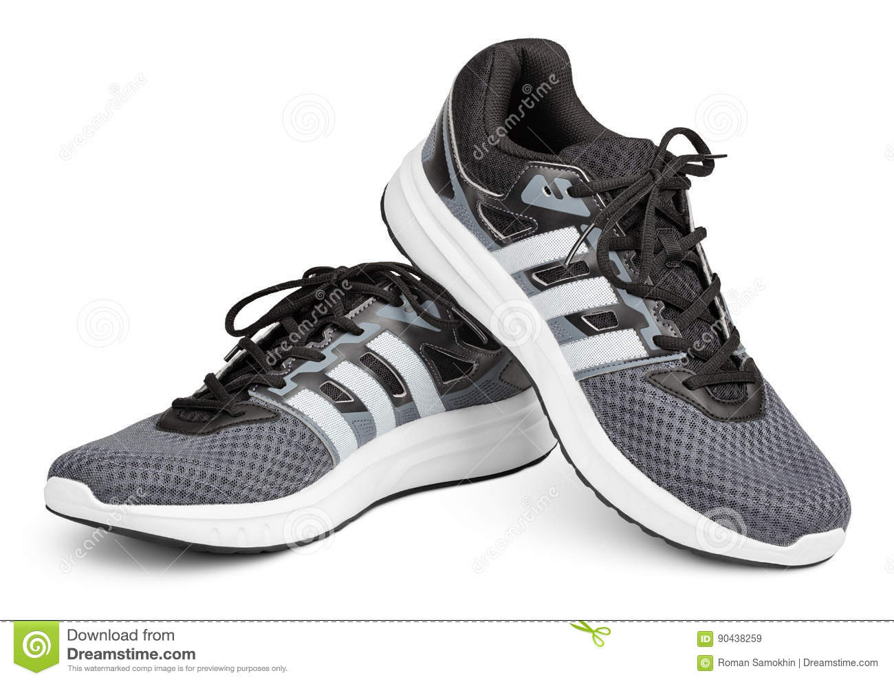 a6acb6d3e082 Adidas Running Shoes