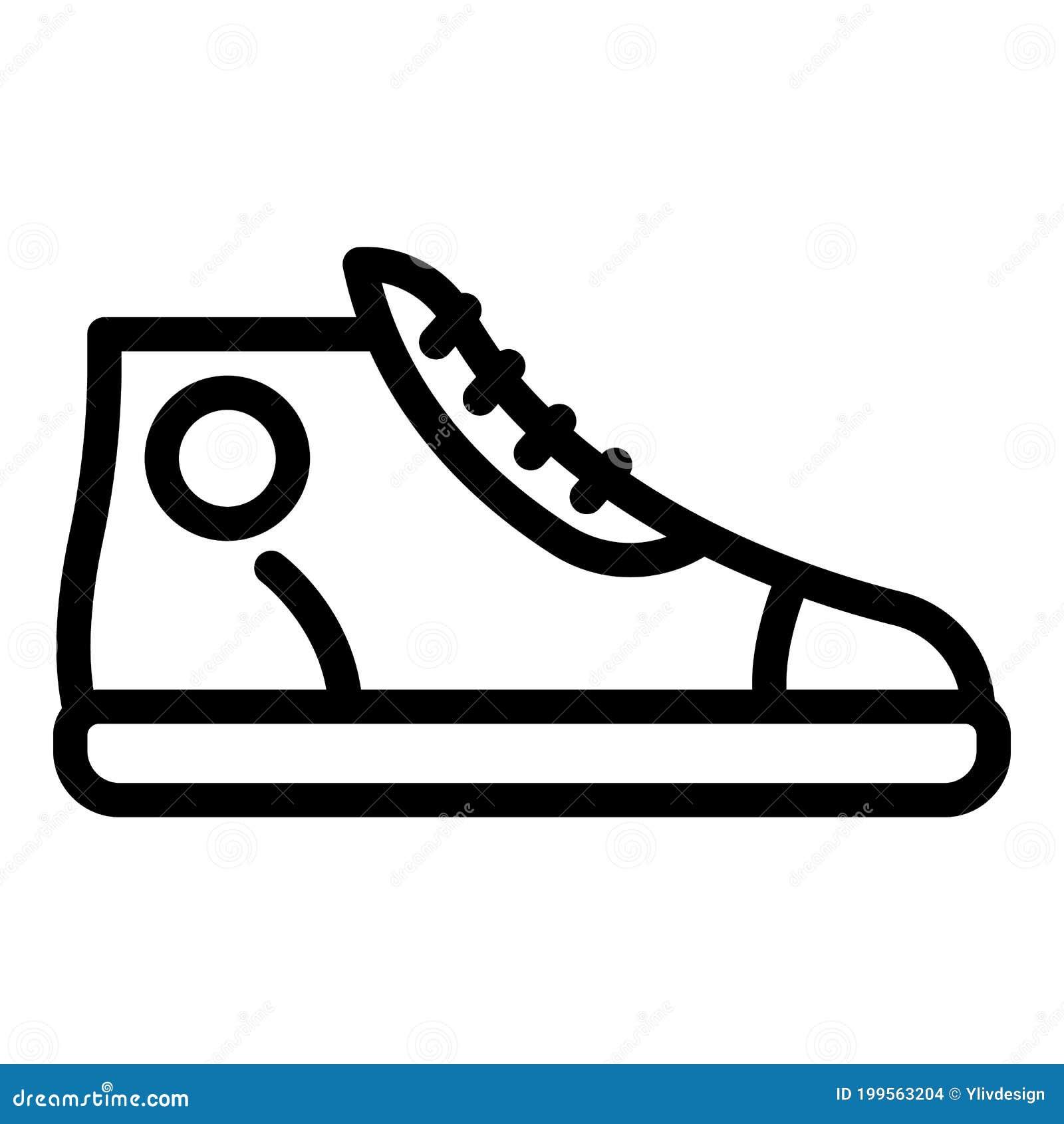 Cortar Lógicamente monstruo  Adidas Stock Illustrations – 196 Adidas Stock Illustrations, Vectors &  Clipart - Dreamstime