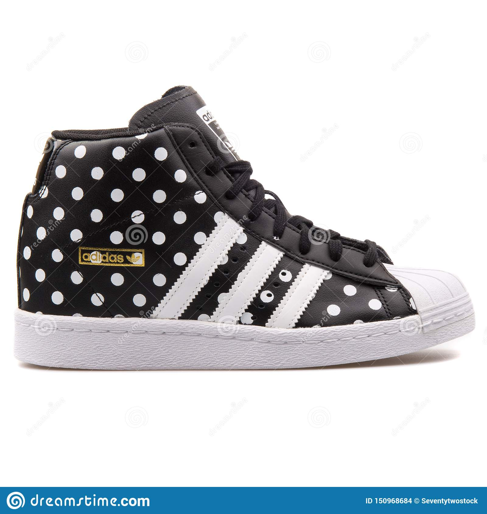 adidas superstar up colors