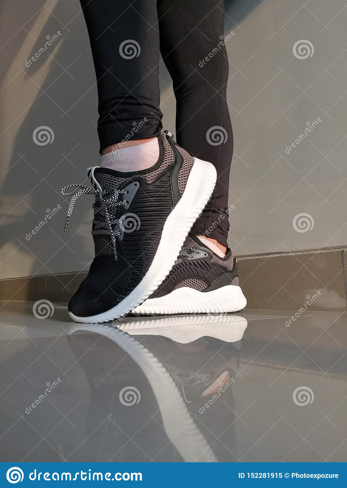 Adidas Woman& x27; s Trainers