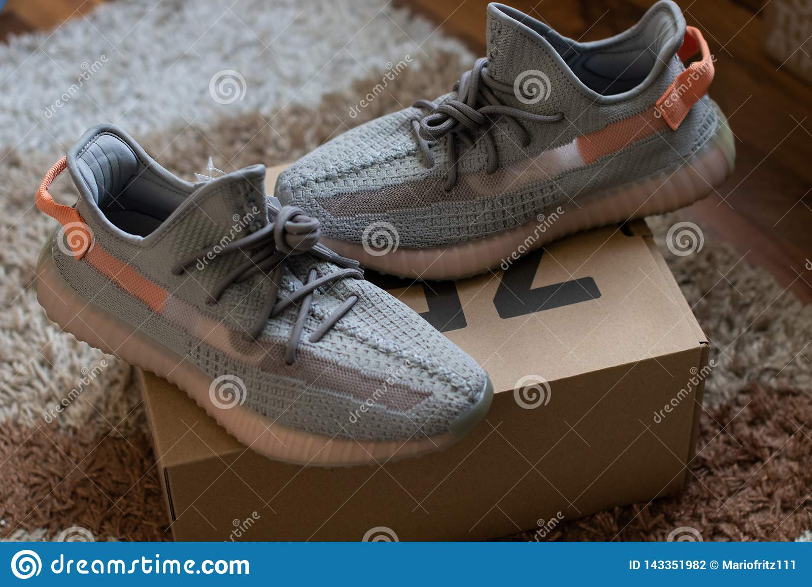 true form adidas
